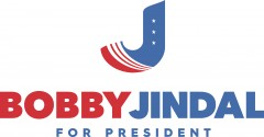 Jindal.logo