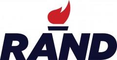 Rand.Paul.Logo