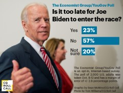 biden-too-late-rc