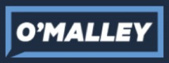 omalley.logo