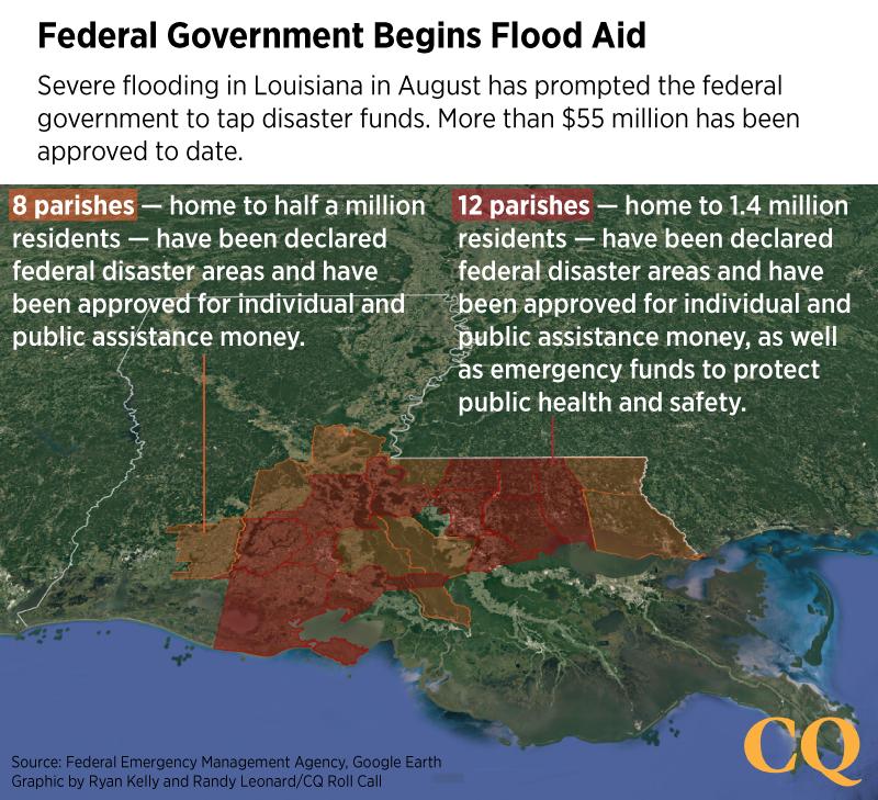 LA-Flood-Map-2