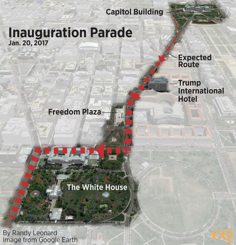 inauguration-route-01