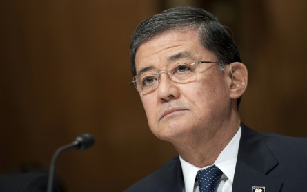 Shinseki (CQ Roll Call File Photo)