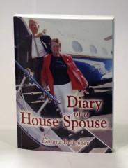 Donna Ballenger Book Review