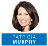 Columnists-Bug-Web-MURPHY