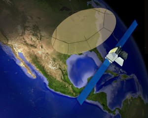 SEF11-02124.MEXSAT rendering