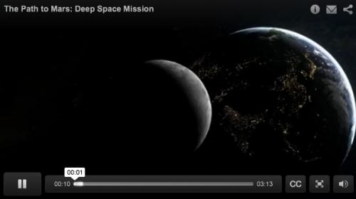 Screen Shot 2014-12-05 at 3.55.16 PM