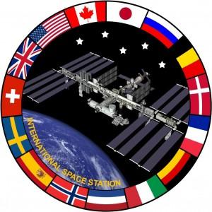 ISS_emblem