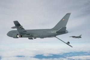 Boeing photo