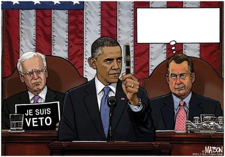 CapitolQuip-01-19-15-Boehner copy.jpg