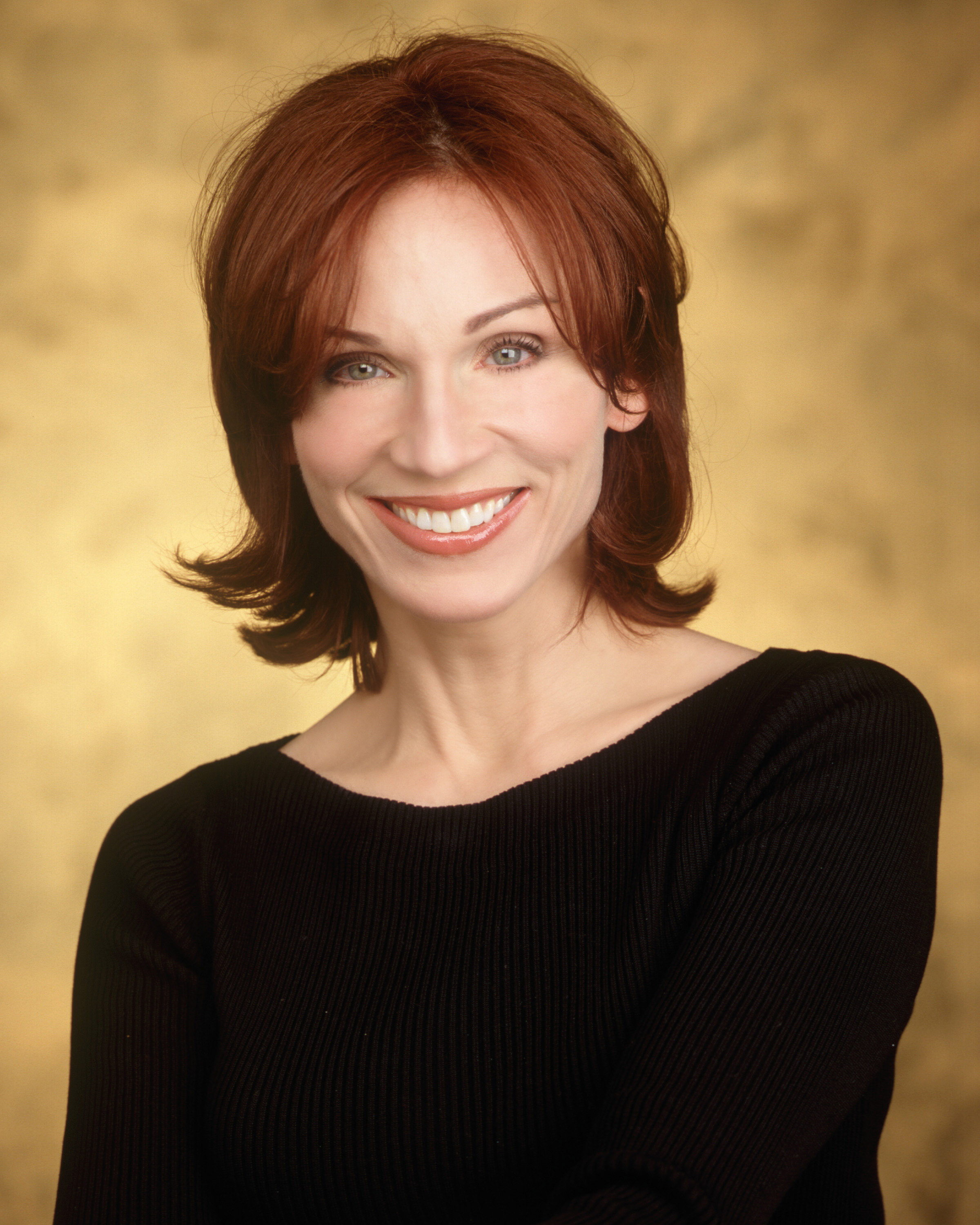 Open Dining Room Marilu Henner Serves Congress Some Food For Thought