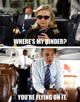 TFH-Binders meme