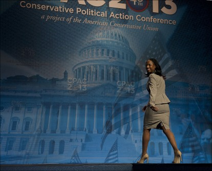 Mia Love (Douglas Graham/CQ Roll Call)